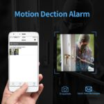Camera System alerts